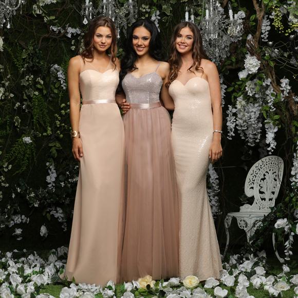 Party dresses west jordan black party dresses for Ashley jordan wedding dress